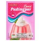 Pudding eperízű pudingpor 40 g