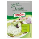 Kotányi Tsatsiki Salad Dressing Spice Mix with Yoghurt 13 g