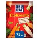 Delikát Condiment 75 g