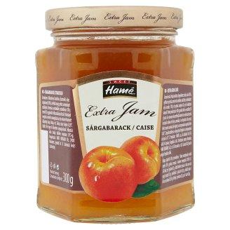 Hamé Apricot Extra Jam 300 g