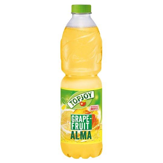 Topjoy grapefruit-alma ital 1,5 l