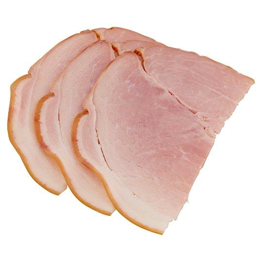 Kométa Premium Prague Ham