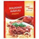 Csoda Konyha Bolognese Sauce Seasoning Mix 47 g