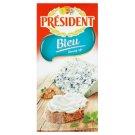 Président Bleu Cheese Flavoured Spread 3 x 50 g