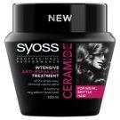 Syoss Ceramide Complex Anti-Breakage Hair Repair for Brittle Hair 300 ml