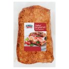 Valdor Delko Smoke Flavoured Cooked Turkey Breast