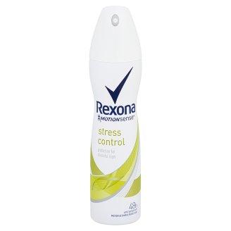 Rexona Stress Control izzadásgátló aeroszol 150 ml