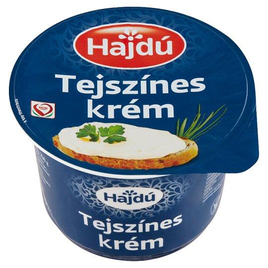 Hajdú Cream Cheese 250 g