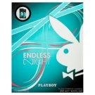Playboy Endless Night ajándékcsomag