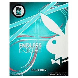 Playboy Endless Night Gift Pack