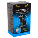 Protect Revolution Rodenticides Granules 280 g