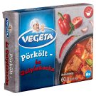 Vegeta Goulash Stock Cube 60 g
