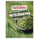 Kotányi Sliced Chives 6 g