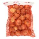 Tesco Value Onion 5 kg