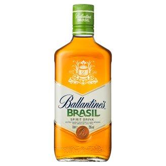 Ballantine's Brazil Whisky 35% 0,7 l