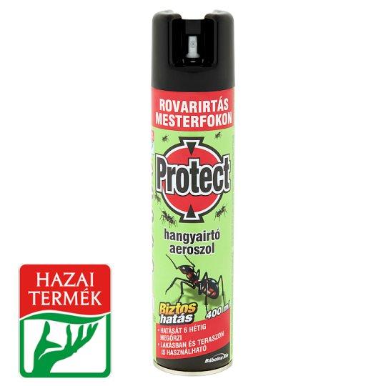 Protect Ant Killer Aerosol 400 ml
