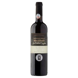 Egri Korona Borház Egri Cabernet Sauvignon száraz vörösbor 14,5% 750 ml