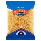 Cerbona Durillo Durum Penne Dried Pasta 500 g