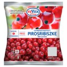 FeVita Quick-Frozen Fresh Red Currants 300 g