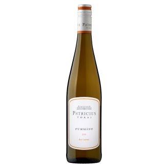 Patricius Tokaji Furmint Dry White Wine 12% 750 ml