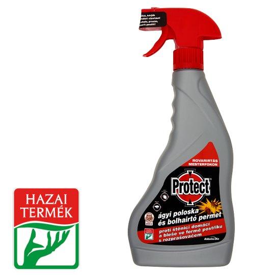 Protect Bed Bug and Flea Killing Spray 500 ml