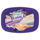 Univer K'enni jó Aubergine Cream with Mayonnaise 160 g