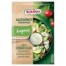Kotányi kapros salátaöntet fűszerkeverék 13 g