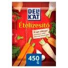 Delikát Condiment 450 g