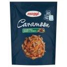 Mogyi Caramoon Popcorn with Caramel & Peanuts 70 g