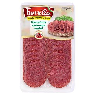 FAMÍLIA Harmónia csemege szelet 70 g