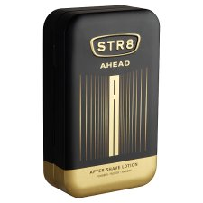 STR8 Ahead After Shave Lotion 100 ml