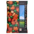 Quick-Frozen Mexican Style Vegetable Mix 1000 g