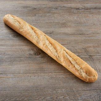 Parisian Baguette 230 g