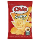 Chio Potato Chips with Cheese Flavour 75 g