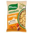 Knorr Noodles csirkés ízű instant tészta 61 g