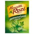 Horváth Rozi Sliced Parsley 9 g