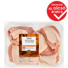 Tesco Fresh Chicken Thigh 750 g