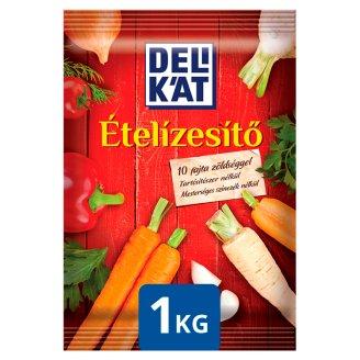 Delikát Condiment 1 kg