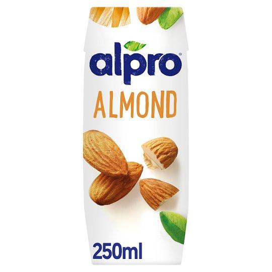 Alpro Original Mandulaital 250 ml