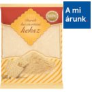 Tesco Household Biscuits Powder 500 g