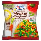 FeVita Quick-Frozen Mexican Vegetable Mix 450 g
