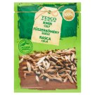Tesco Whole Caraway 20 g