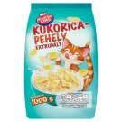 Breakfast King extrudált kukoricapehely 1000 g