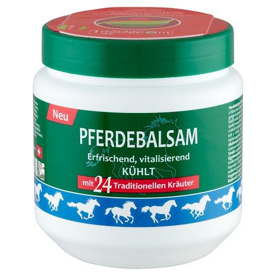 Naturstar Horse Balm 500 ml