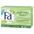 Fa Yoghurt Aloe Vera Cream Soap 90 g