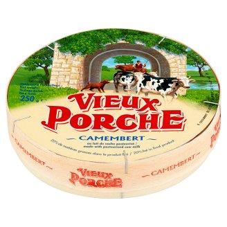 Vieux Porche camembert 250 g
