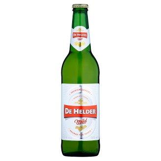 De Helder Mild világos sör 3,5% 500 ml