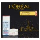 L'Oréal Paris ajándékcsomag
