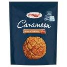 Mogyi Caramoon Popcorn with Caramel 70 g