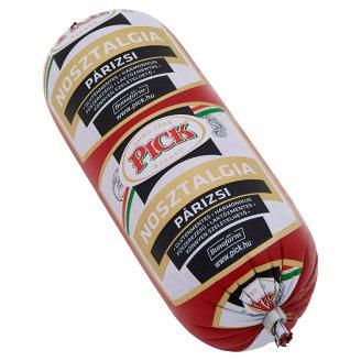 PICK Nosztalgia párizsi 400 g